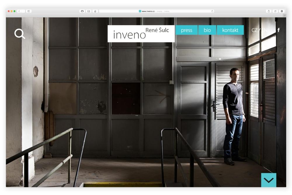 inveno_web_1