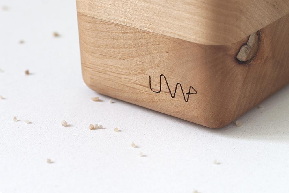 Urban_wood_5