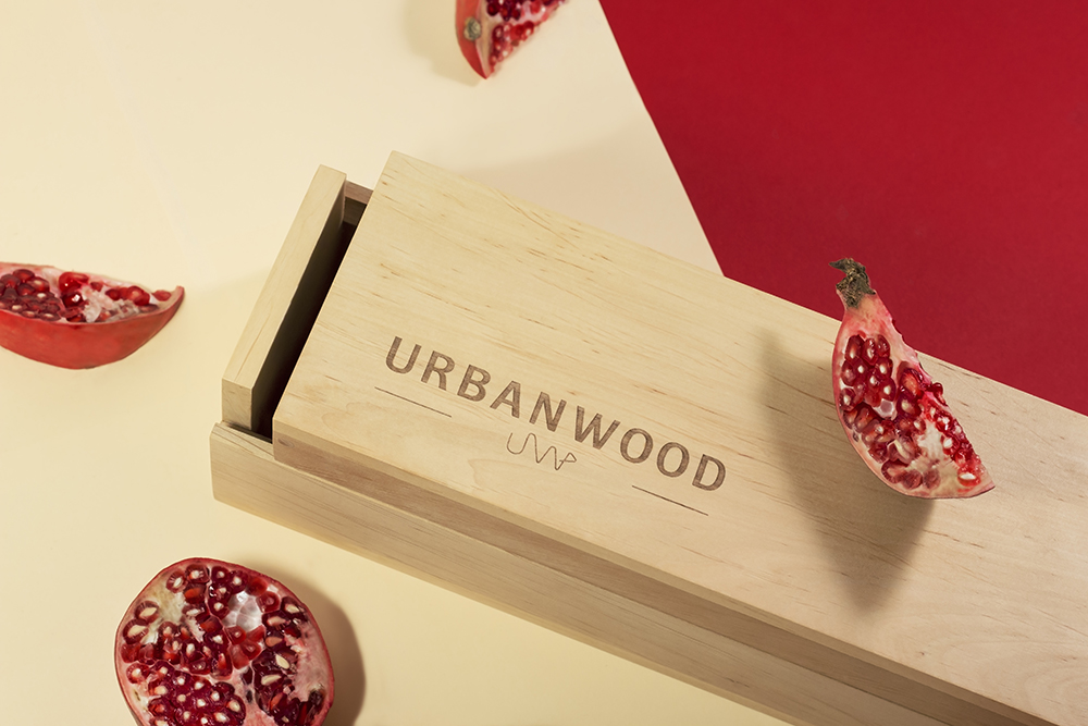 Urban_wood_obal_1