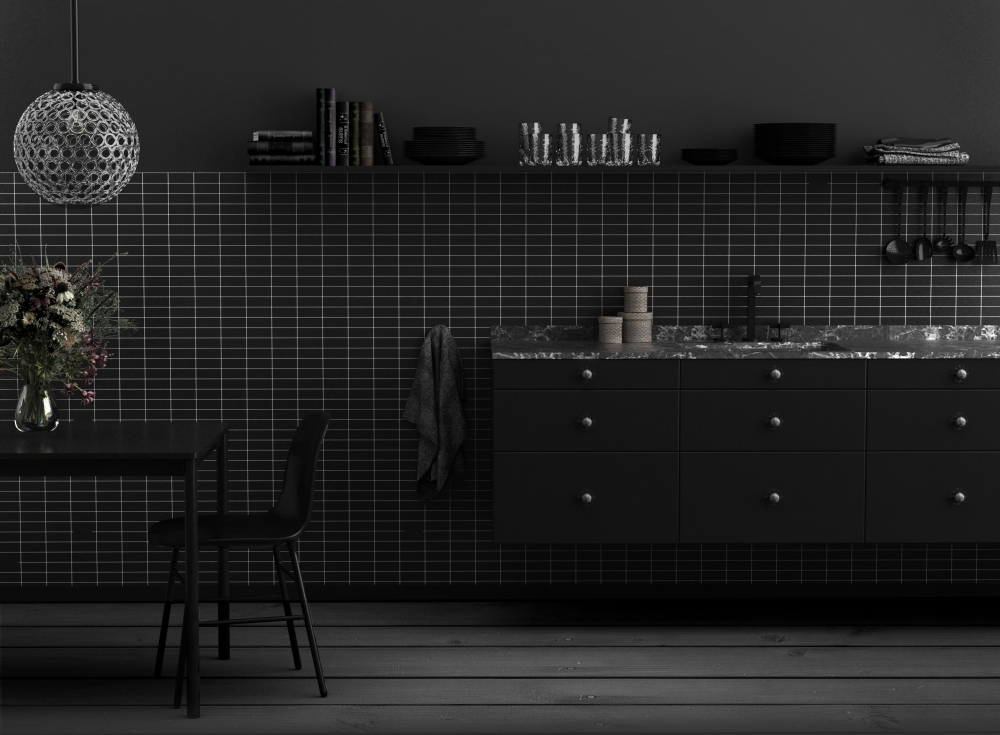 01_pokus_kuchyne_cela